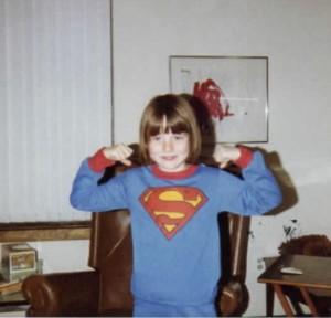 Super Boo!001