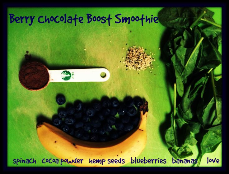 berry_chocolate_boost_smoothie_recipe