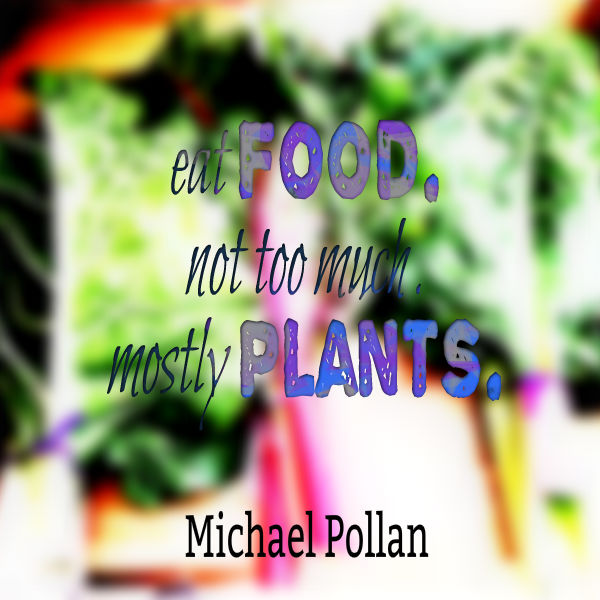 michael_pollan_quote