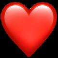 heavy-black-heart_2764